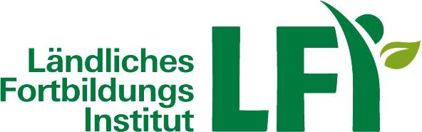 LFI_Logo_4c