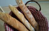 Die 3L des Brotbackens: Leicht, Lecker, Lustvoll!