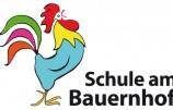 """Start """"Schule am Bauernhof""""-Saison"""
