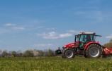 """""""Schule am Bauernhof""""-Saison ab 20. März 2017 mit neuem Programm"""