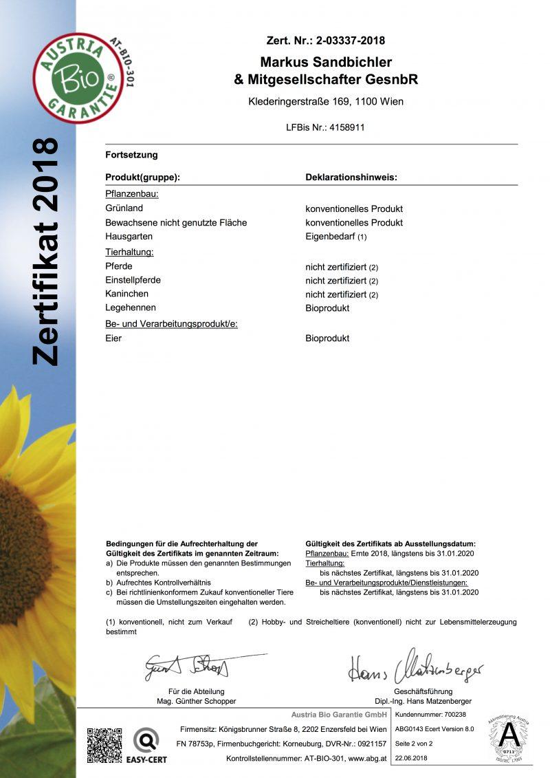Zertifikat_Bio_LW_v8-