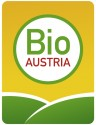 Logo_BIO-Austria_650_500