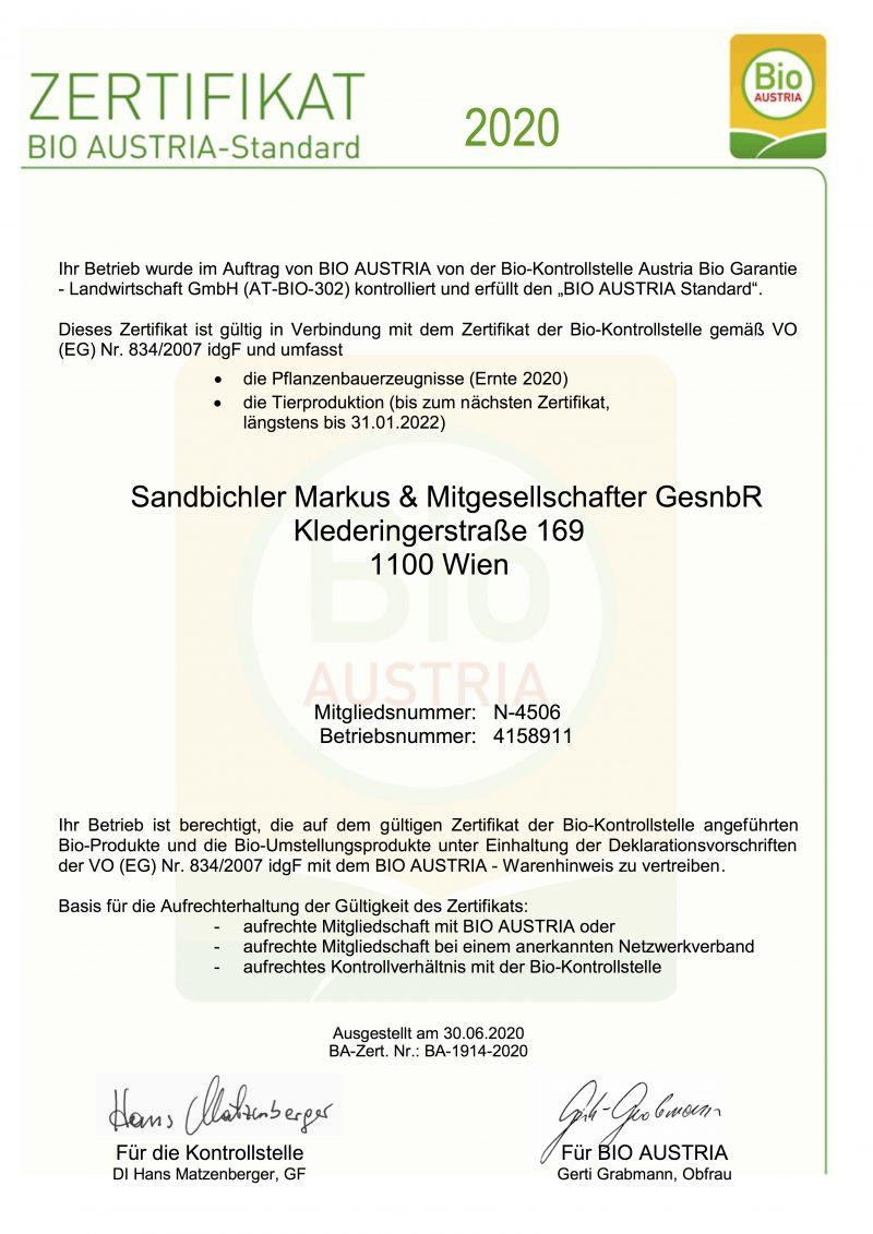 Zertifikat_BioAustria_v6_3