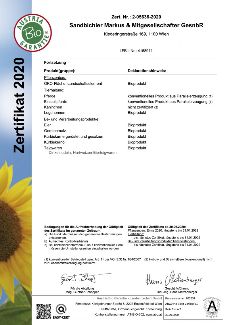 Zertifikat_Bio_LW_v9_7 2