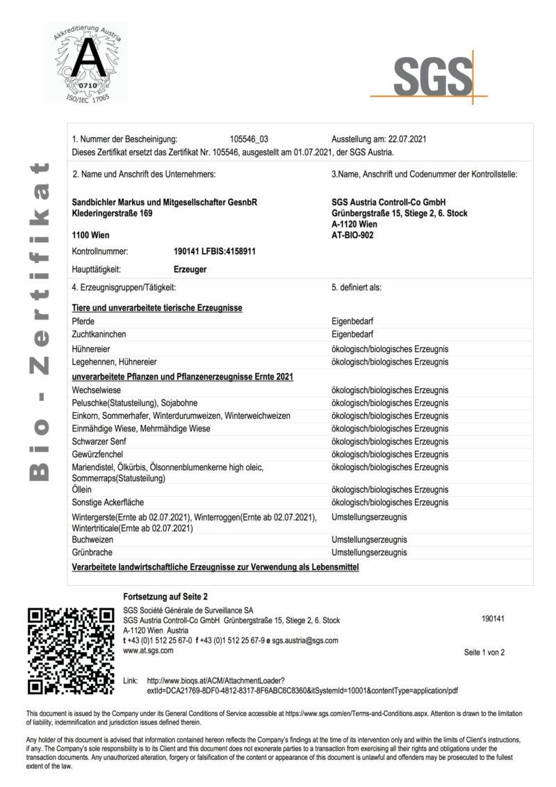 pdf-105546_03